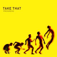 Take That - Progress