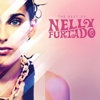 Nelly Furtado - The Best of Nelly Furtado (International alt BP Deluxe Version)