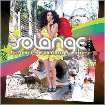 solange knowles losing you download mp3