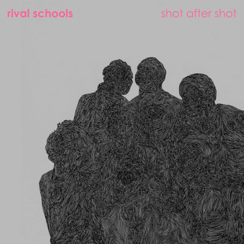 Rival Schools - Shot After Shot