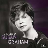 Susan Graham - The Art of Susan Graham