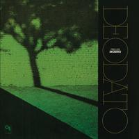 Deodato - Prelude (CTI Records 40th Anniversary Edition - Original recording remastered)