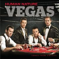 Human Nature - Vegas: Songs from Sin City
