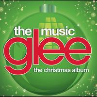 Glee Cast - Glee: The Music, The Christmas Album