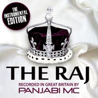 Panjabi MC - The Raj Instrumental