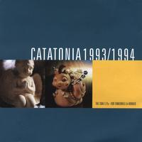 Catatonia - 1993 / 1994
