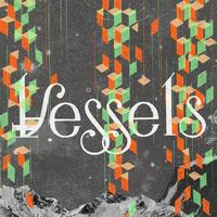 Vessels - Meatman