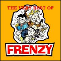 Frenzy - Best Of Frenzy