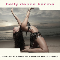 Various Artists - Belly Dance Karma