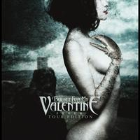 Bullet For My Valentine - Fever (Tour Edition) (Explicit)