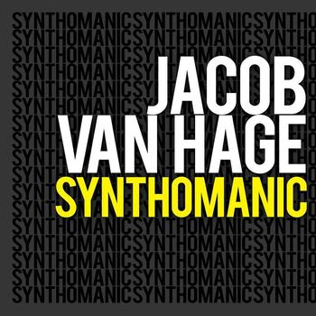Jacob Van Hage - Synthomanic