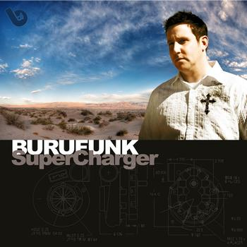Burufunk - Supercharger