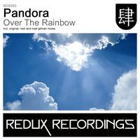 Pandora - Over The Rainbow