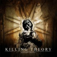 Killing Theory - Dead.Buried.Forgotten
