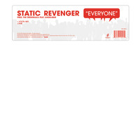 Static revenger - Everyone