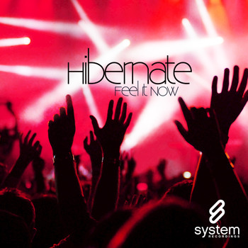 Hibernate - Fee l It Now