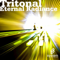 Tritonal - Eternal Radiance