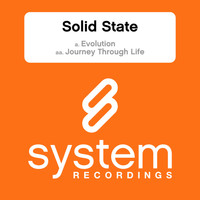 Solid State - Evolution