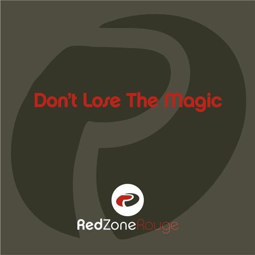 Shawn Christopher MP3 Track Don't Lose The Magic (David Morales dub)