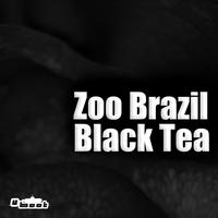 Zoo Brazil - Black Tea