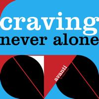 Craving - Never Alone