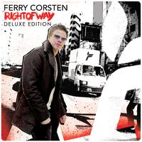 Ferry Corsten - Right Of Way