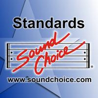 Sound Choice Karaoke - Karaoke - Mixed Standards & Showtunes - Vol. 1