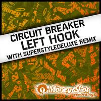 Circuit Breaker - Left Hook
