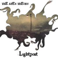 The Apex Theory - Lightpost EP