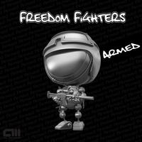 Freedom Fighters - Armed