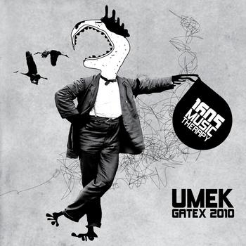 UMEK - Gatex 2010