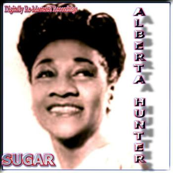 Alberta Hunter - Sugar