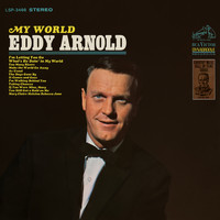 Eddy Arnold - My World