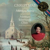 Marilyn Horne - Christmas with Marilyn Horne