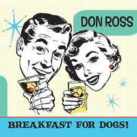 Don Ross - Breakfast for Dogs