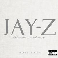 Jay-Z - The Hits Collection Volume One (Deluxe Edition (Explicit))