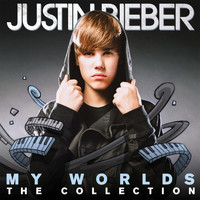 Justin Bieber - My Worlds - The Collection (International Package)