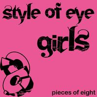 Style Of Eye - Whizkid