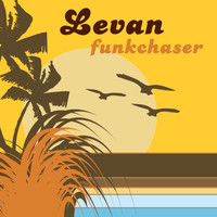 Levan - Funk Chaser