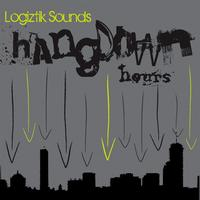 Logiztik sounds - Hangdown Hours EP