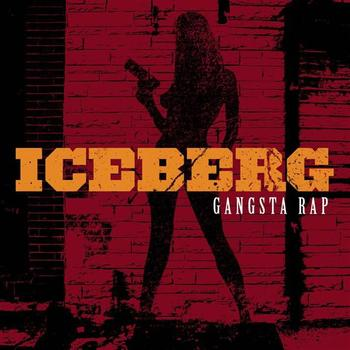 Ice-T - Gangsta Rap (Special Edition)