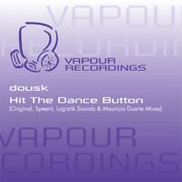 Dousk - Hit The Dance Button