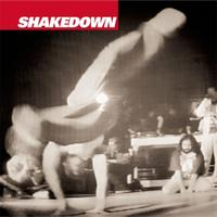 Shakedown - Get Down