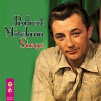 Robert Mitchum - Robert Mitchum Sings