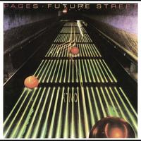 Pages - Future Street