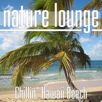 Nature Lounge Club - Chillin' Hawaii Beach