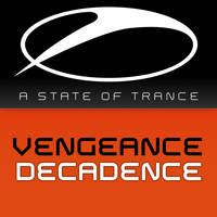 Vengeance - Decadence