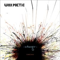 Wax Poetic - Cihangir