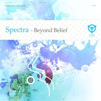 Spectra - Beyond Belief