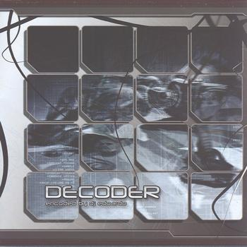 Various Artists - Decoder
